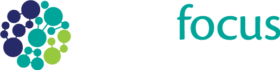 Interfocus Technologies