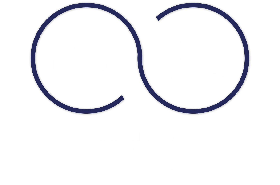 Interfocus ATP